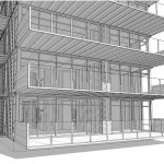 concept  3 2