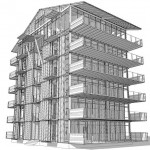 concept  3 3