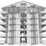 concept  3 4