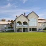 Thornton Residence – West 2