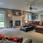 Horseshoe Highlands Residence