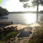 Cherry Island Cottage