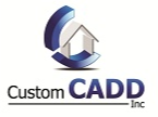 Custom CADD Inc