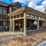 Oro-Medonte Farmhouse